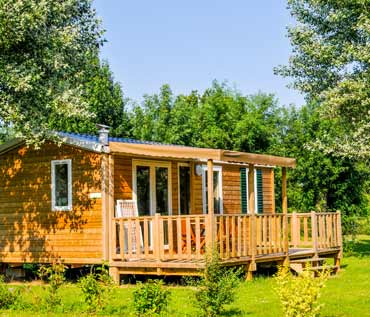 Camping Angers, bord de Loire | Location mobil home Pays de ... on camping cars, camping parks, camping fences, camping sheds, rv park model homes, camping tents, camping photography, camping at home, camping trailers, camping nursery mobile,