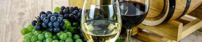 vin anjou